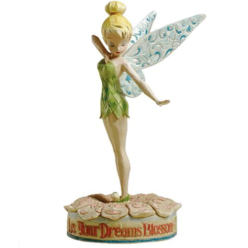 images collection of tinkerbell - photo #9