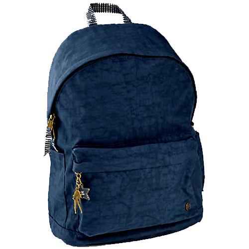 top model backpack. Black Bedroom Furniture Sets. Home Design Ideas
