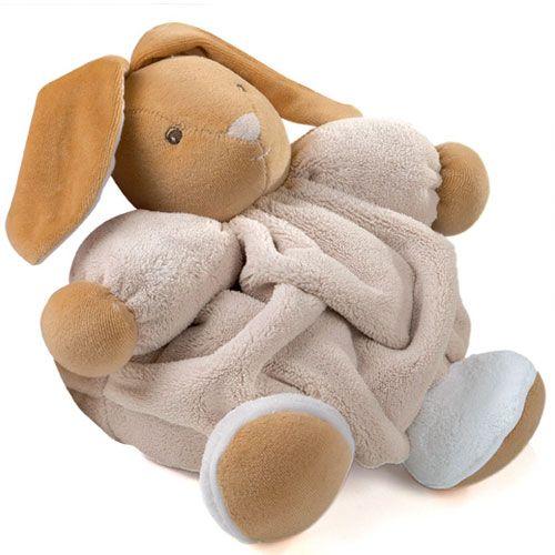 Kaloo Plume Natural rabbit soft toy