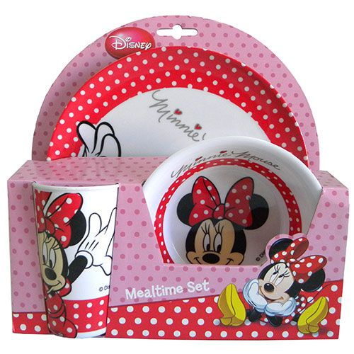 minnie mouse box template