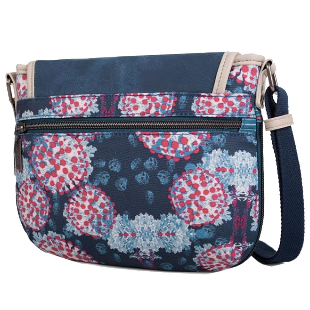 Women&#39s Lois Blue shoulder strap
