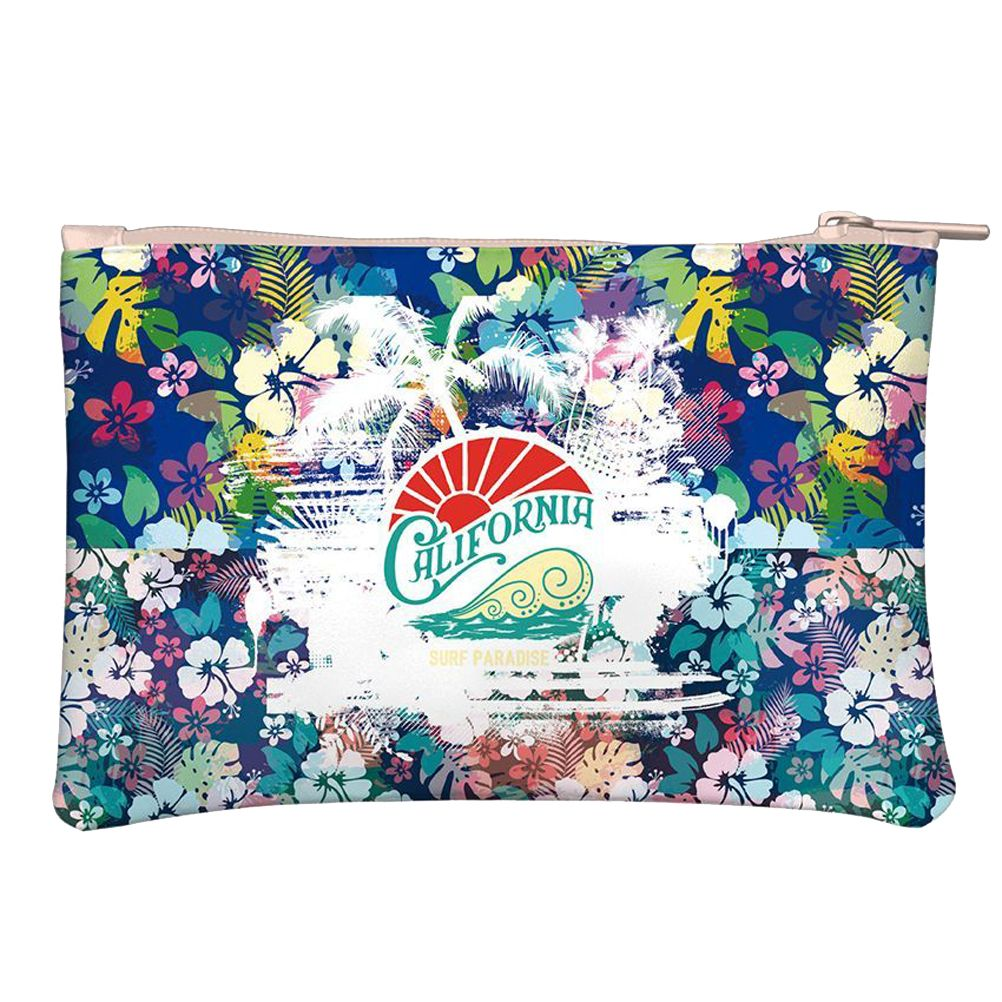 Teo Jasmin Make Up pouch