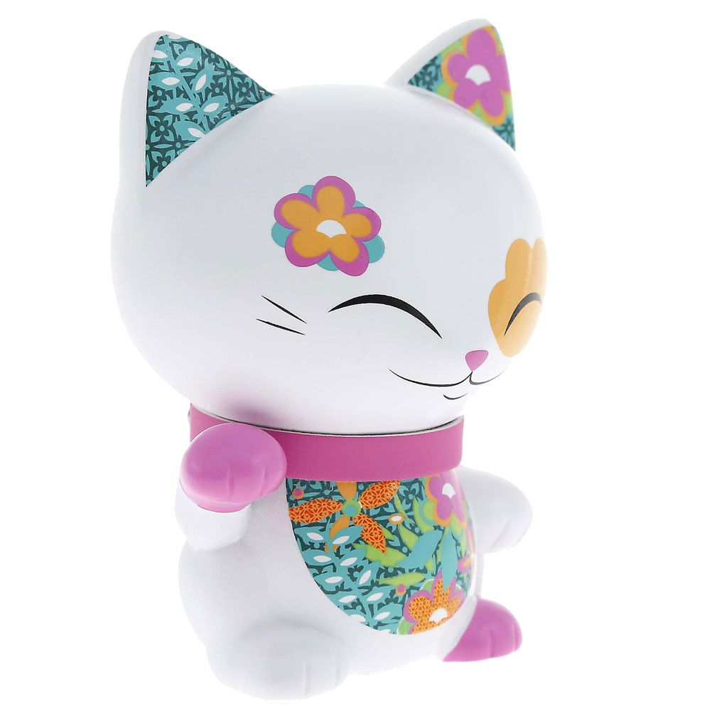 Mani The Lucky Cat 7 cm