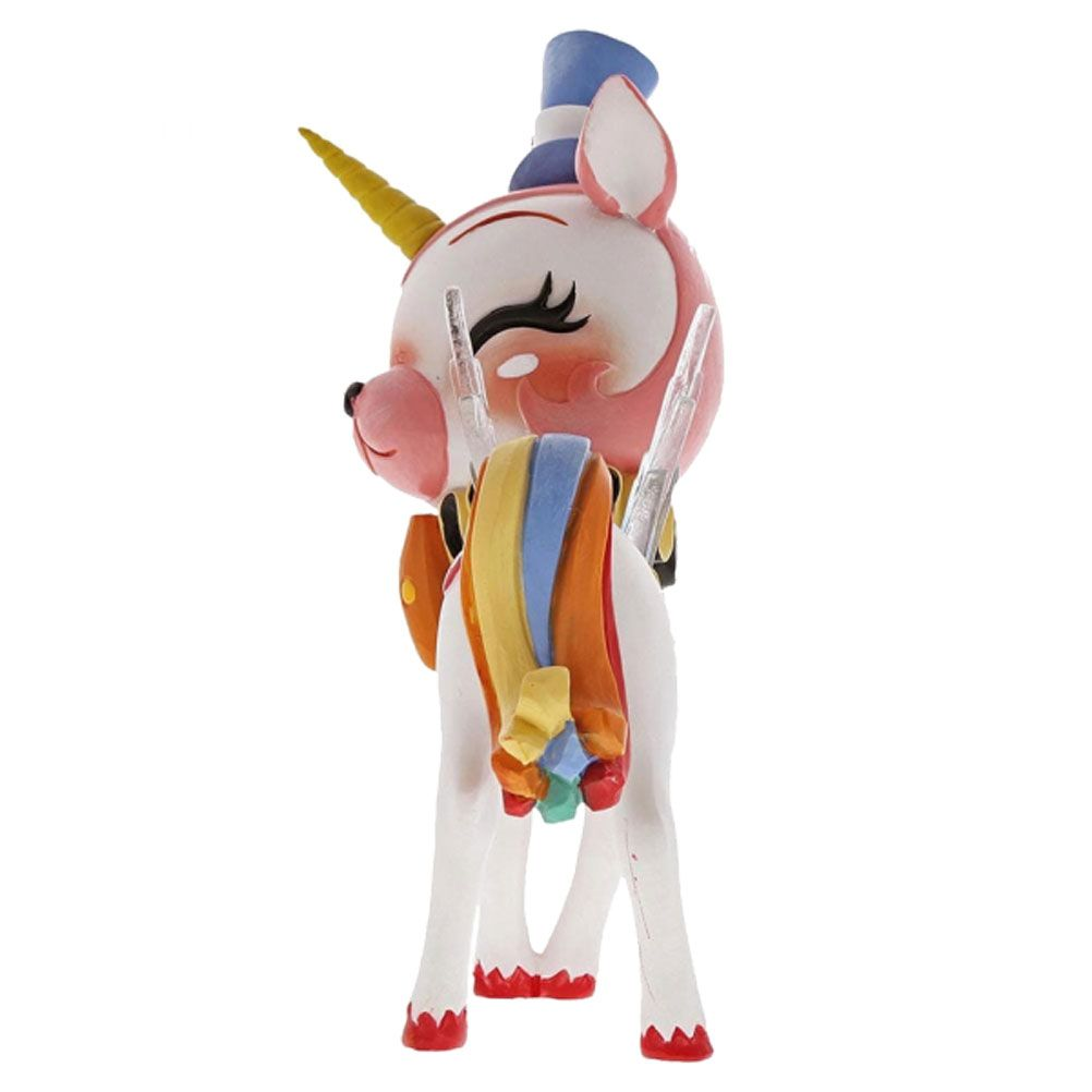 Miss Mindy Dear Unicorn Light of Day Figurine