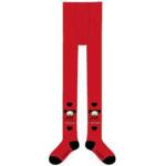Pucca Tights
