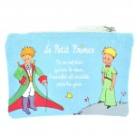 The Little Prince cotton pouch