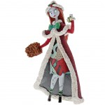 Sally Figure Collection The Nightmare Before Christmas