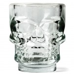 Skulls shooter - At the unit