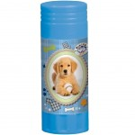 Puppy Glue stick 21 grs