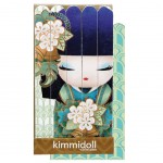 Kimmidoll Masayo nail files