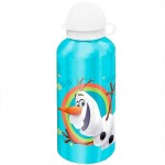 Frozen Olaf training bottle