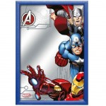 Avengers Rectangular Mirror