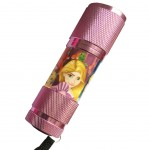 Mini LED flashlight Light Disney Princess
