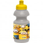 Bottle Despicable Me