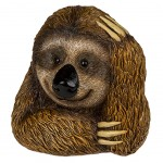 Sloth chest Moneybox