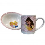 Disney Princess Set meals