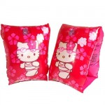 Hello Kitty swimming Armband