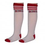 High School Musical pair of socks size 36-40