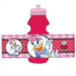Daisy Duck sports bottle
