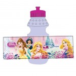 Disney Princess sports bottle
