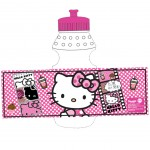Hello Kitty sports bottle