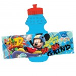 Mickey Mouse sports bottle