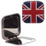 London Mirror bag