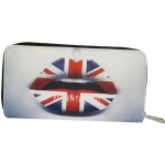 London Companion wallet