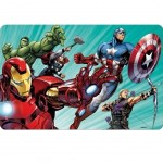 Avengers Placemat