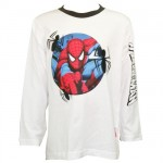 Spiderman Long sleeve T-shirt