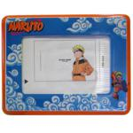 Naruto Picture frame