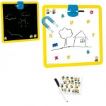 Despicable Me Magnetic board