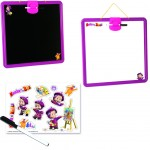 Masha and The bear Magnetic board
