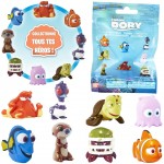 Figure 1 Finding Dory collectible surprise