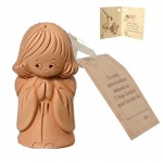 Guardian Angel Statue - Birth and Baptism