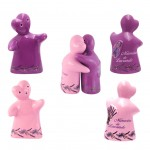 Provence Lavender Salt and Pepper Shaker