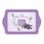 Provence little tray 20 x 14 cm