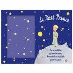 Glass photo frame - The little Prince
