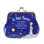 Little Blue Purse Le Petit Prince