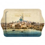 Marseille little tray 20 x 14 cm