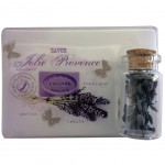 Fragrance Magnet from Provence