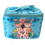 Owl Small Cool Bag by Allen