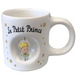 Spinning Mug The Little Prince
