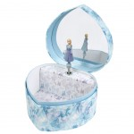 Frozen 2 - Musical jewelry box