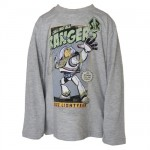 Toy Story Buzz Long sleeve T-shirt