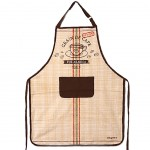Adult apron - ARABICA collection