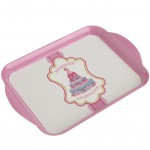 La marquise Gourmande little tray