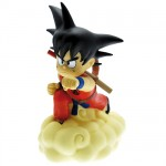 Dragon Ball money box