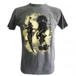Prince of Persia T-shirt