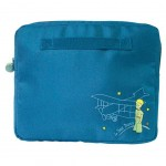 The Little Prince computer bag